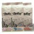 Single Origin Roaster's Choice 3 Pack
