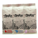 Tour the Americas Roaster Choice 3 Pack