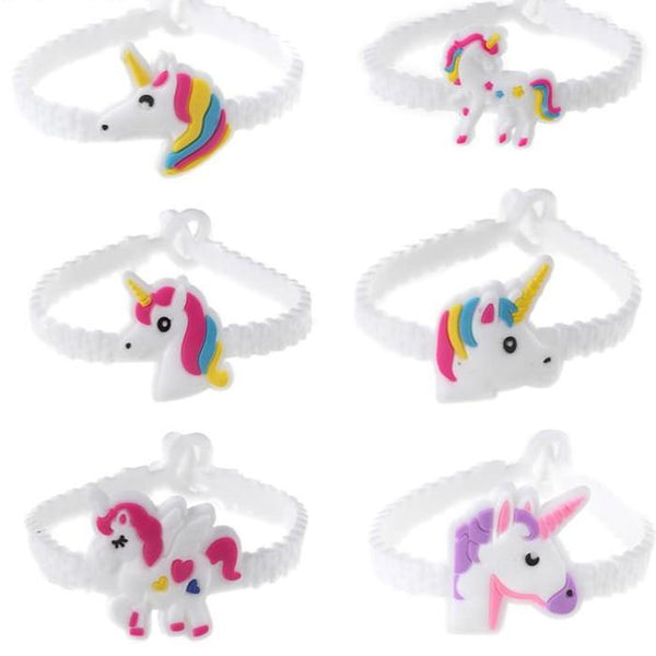 https://cdn.shopify.com/s/files/1/2220/2585/products/6pcs-Cute-Animal-Unicorn-Silicone-Bracelet-White-Color-Cartoon-Anime-Bracelet-Bangle-Jewelry-For-Children-Jewelry_grande.jpg?v=1523914795