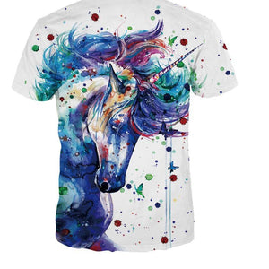 Unicorn quality T-Shirts Men & Women