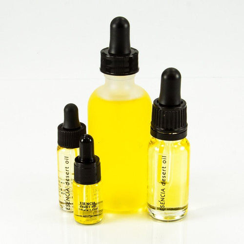 Esencia Cuticle Oil
