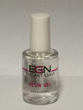 Resin Gel Adhesive .5oz