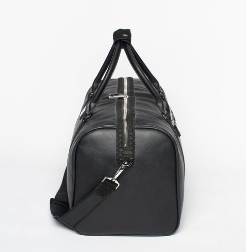Renegade Duffle SUMMER SALE!