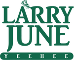 Larry June Shop