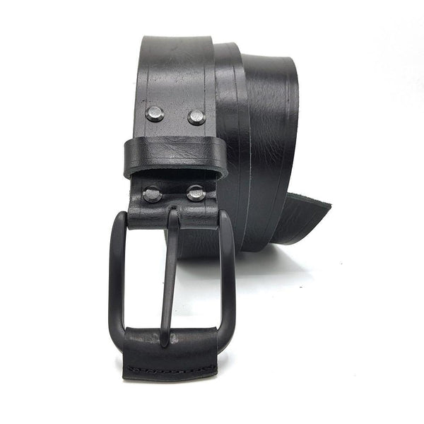 RANGER - Belt Black