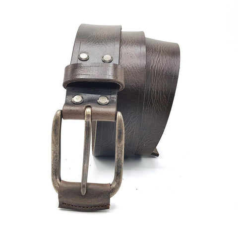 RANGER - Belt Brown