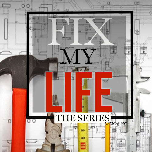 Fix My Life MP3