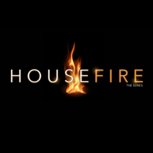 House Fire Sermon Series MP3