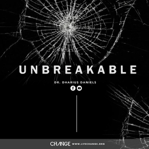Unbreakable Focus MP3