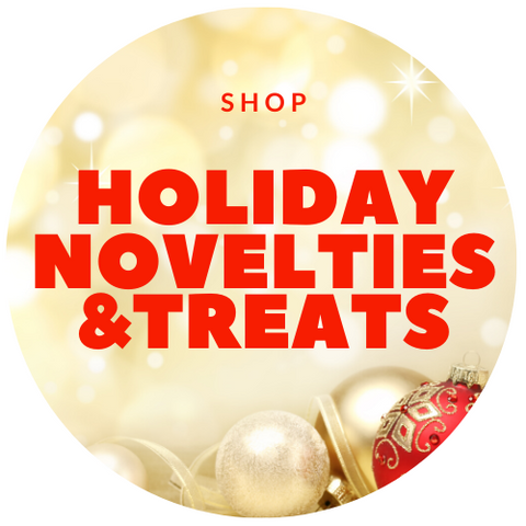 Holiday Novelties