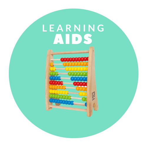 Learning Aids