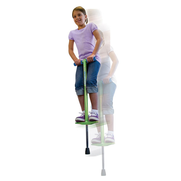 Jumparoo Boing Jr. Pogo Stick