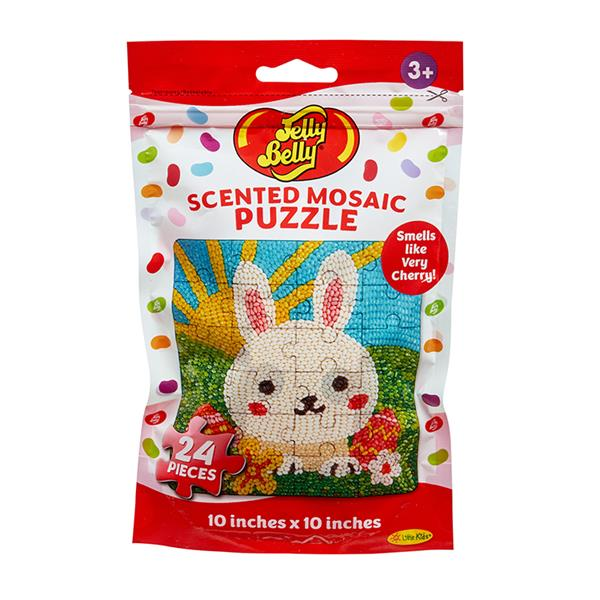 Little Kids Jelly Belly Scented Puzzle canada ontario