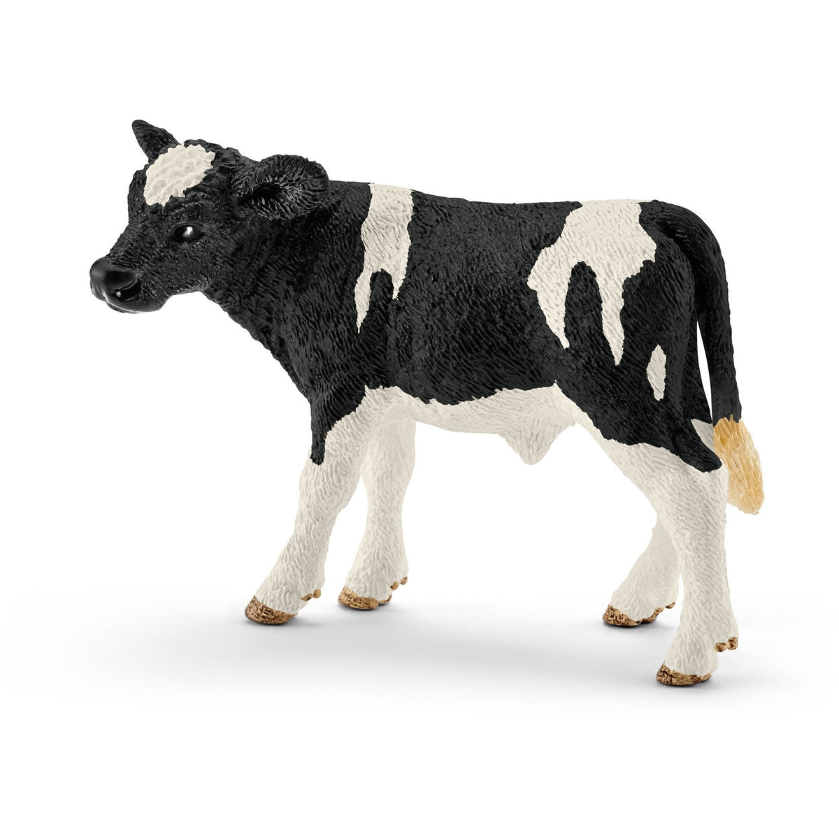 Schleich Farm World Holstein Calf 13798 canada