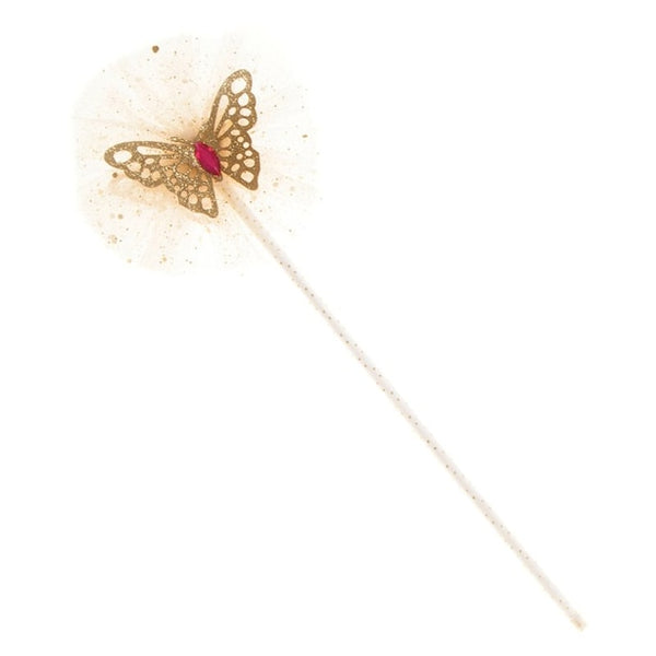 Great Pretenders 3D Butterfly Wand 15600 canada ontario