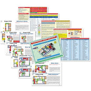 Elenco Electronic Snap Circuits 300