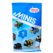 Thomas & Friends Minis Blind Bag canada ontario