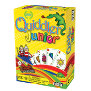 Quiddler Junior canada ontario