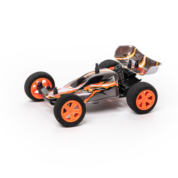 LiteHawk Mini Blast 2 R/C Vehicle orange remote control canada ontario