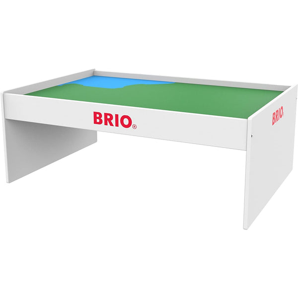 BRIO Play Table 33099 canada ontario