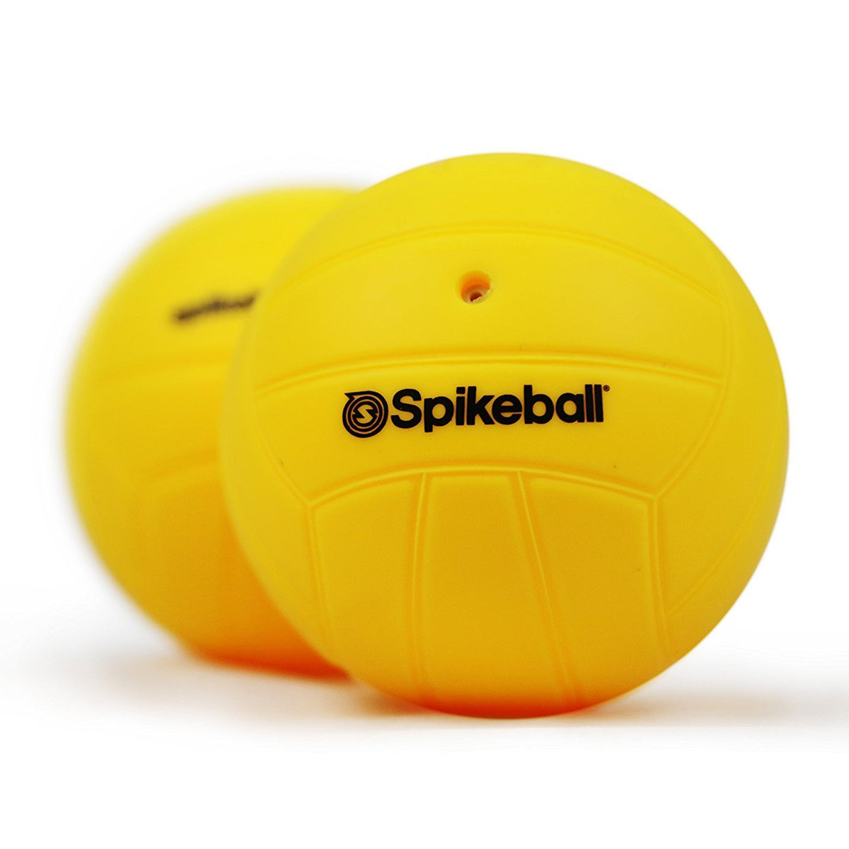 Spikeball Replacement Ball canada toronto ontario montreal kingston ottawa hamilton london kitchener waterloo sports x-tra ball xtra extra