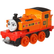 Thomas & Friends Nia Engine canada ontario fischer price