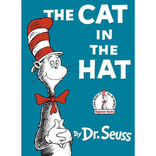Dr. Seuss' The Cat in the Hat canada ontario