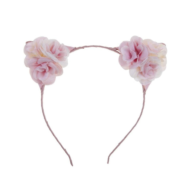 Great Pretenders Beautiful Blooms Headband 89047 canada ontario