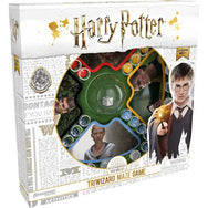 Harry Potter Triwizard Maze Game canada ontario
