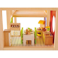 Hape Kitchen