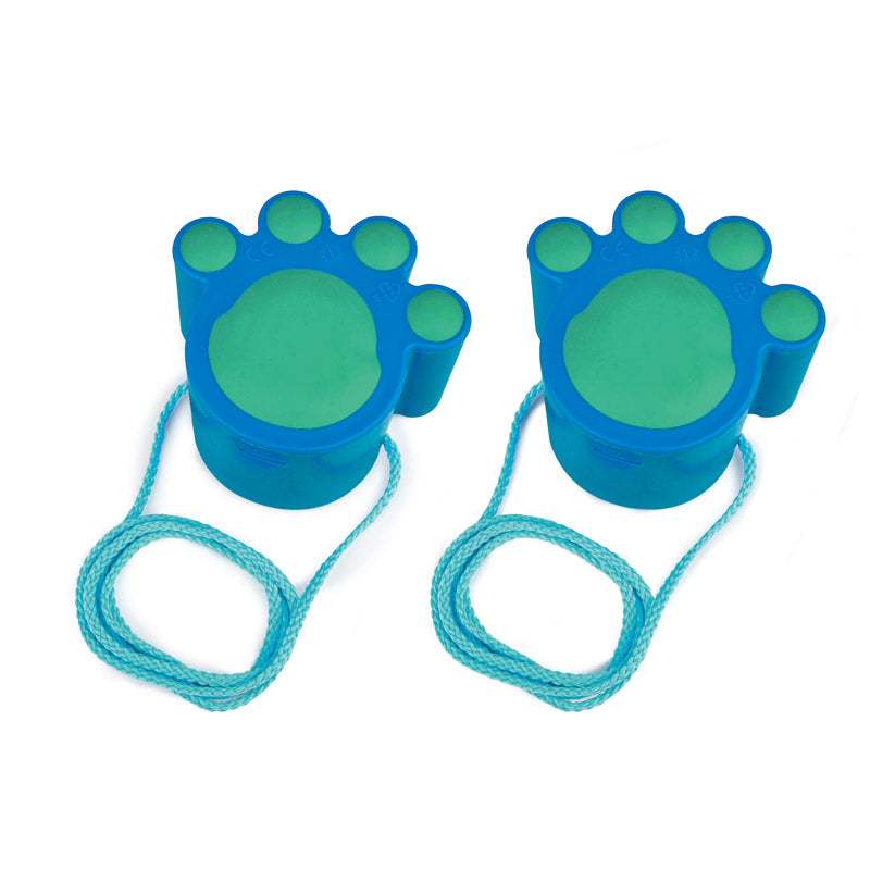 Hape Cat Walk Blue 4067 e4067 canada