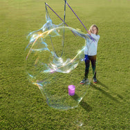 Giant Bubble Stix canada ontario