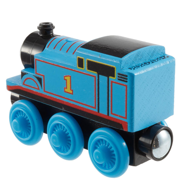 Thomas & Friends Wooden Train Thomas Engine canada ontario