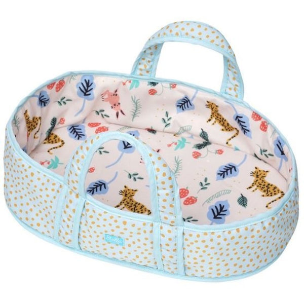 Baby Stella Collection Bassinet canada ontario