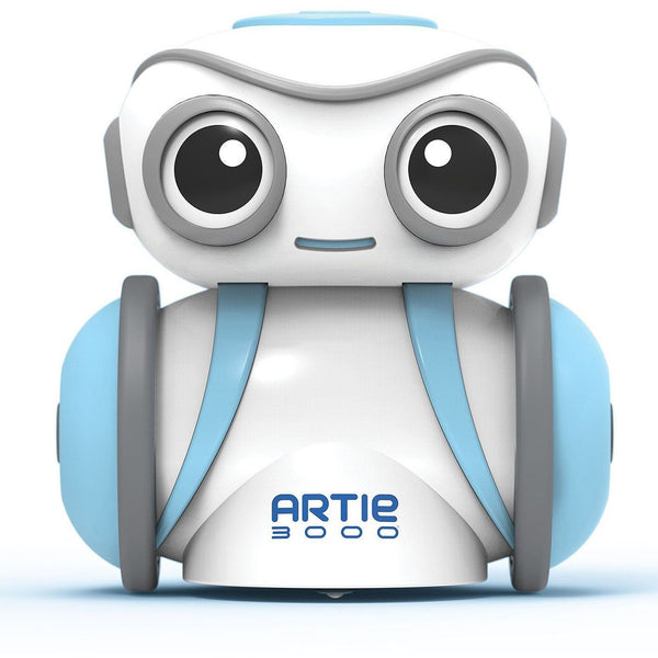 Educational Insights Artie 3000 The Coding Robot canada ontario kids
