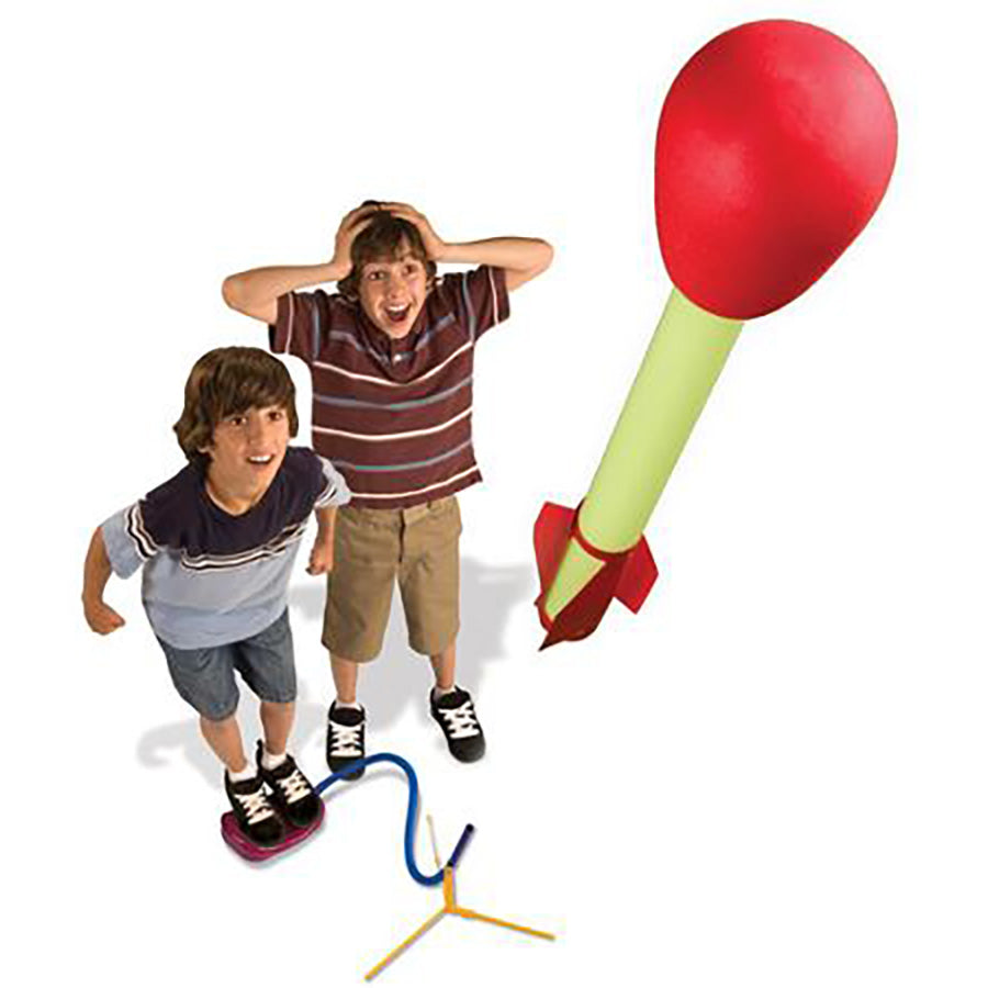 Ultra Stomp Rocket canada ontario toronto montreal kingston belleville ottawa gta kitchener waterloo hamilton london
