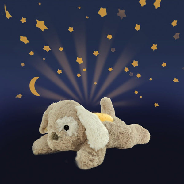 Cloud B Dream Buddies Patch the Puppy Night Light twilight canada ontario