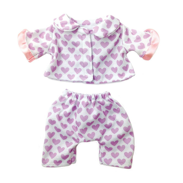 Wee Baby Stella Story Time Outfit canada ontario