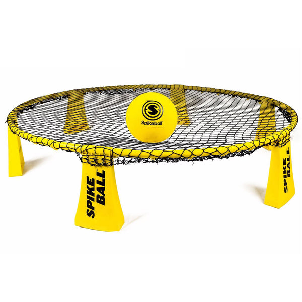 Spikeball Rookie Game Set sport ball canada toronto ontario kingston montreal ottawa london hamilton kitchener waterloo