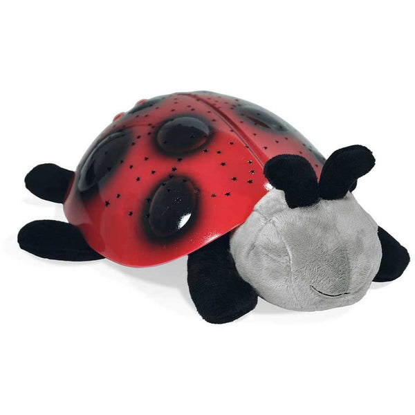 Cloud B Twilight Ladybug Constellation Nightlight
