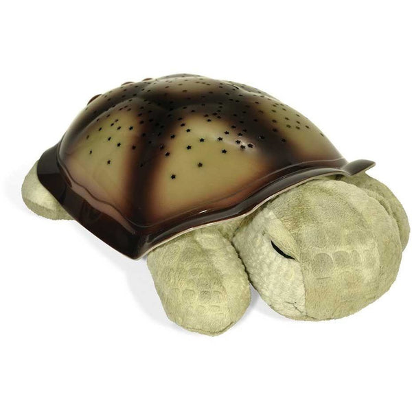 Cloud B Twilight Turtle Constellation Nightlight