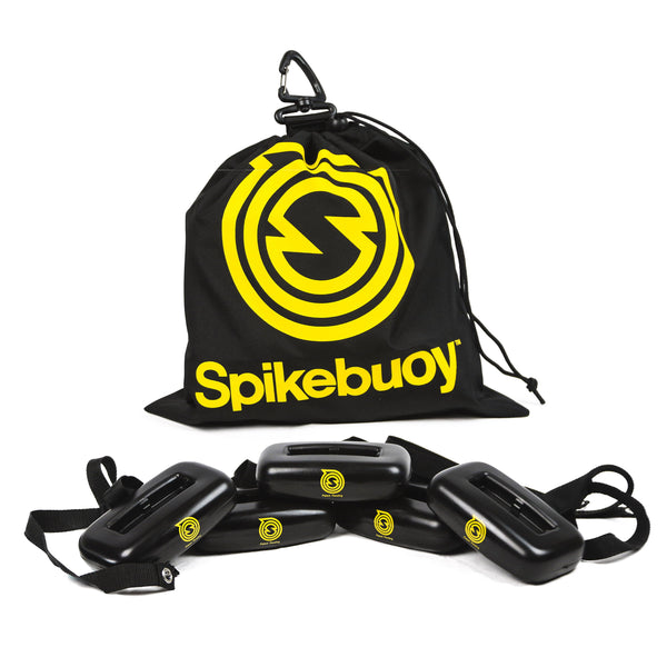 Spikeball Spikebuoy canada ontario