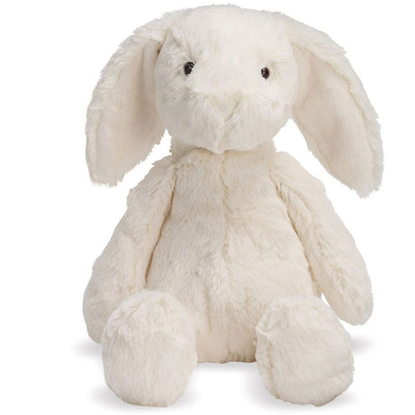 Lovelies Riley Rabbit Medium Plush