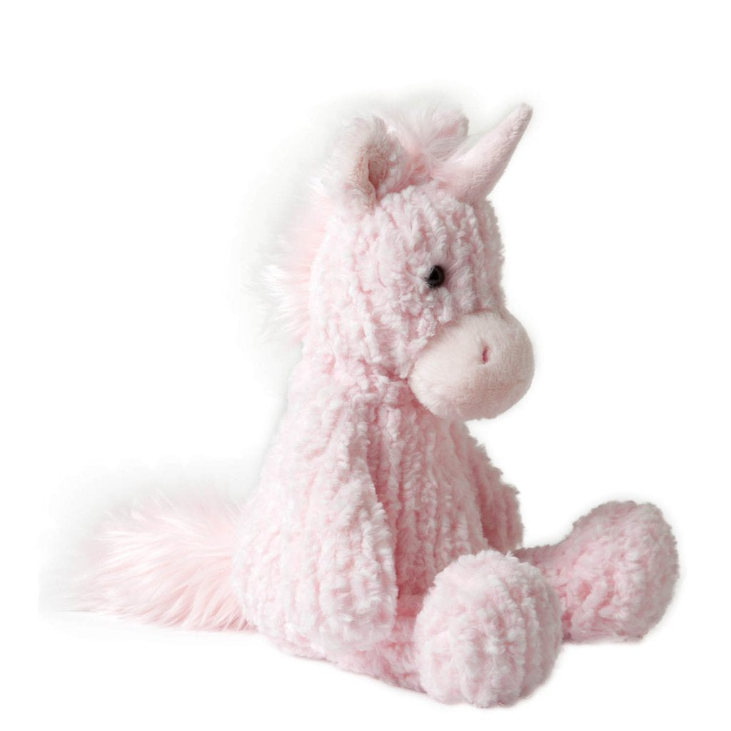 Manhattan Toy Adorables Petals Unicorn medium canada