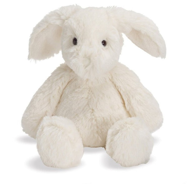 Lovelies Riley Rabbit Small Plush