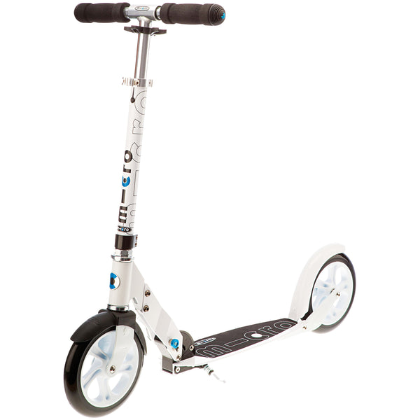 Micro 200MM Adult Scooter