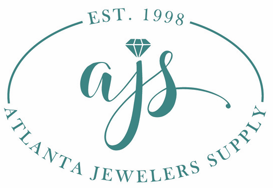 Atlanta Jewelers Supply