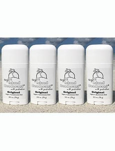 organic deodorant with probiotics 10 pack 4 pack