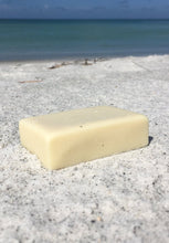 Zero Waste Organic Deodorant Bar with Probiotics