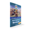 Discovery Mountain Workbook - Seasons 9 & 10